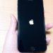 格安SIM、楽天モバイルのままiPhoneを新しいiPhoneに機種変更してみた