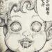 【漫画】無駄に原作に忠実なとこ多数!原作ファンが一番笑った「星の王子様」漫☆画太郎